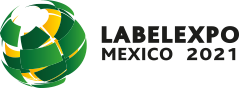 Labelexpo Mexico 2021 logo